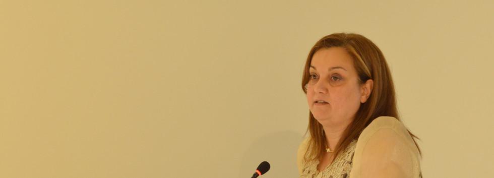 Foto ISA EcoSocial.jpg