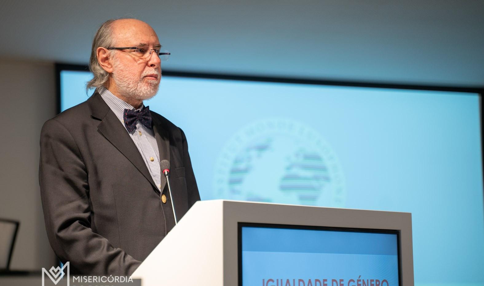 Francisco_José_Oliveira_-_Moderador_do_e