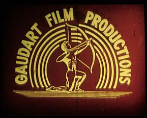 Marcel GAUDART Film Productions