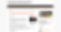 Capture d'écran 2020-04-14 à 17.59.21.pn
