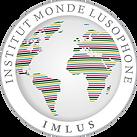 logo IMLUS (transparencia).png