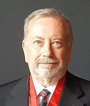 Michel Gaudart de Soulages