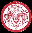 RITUS ANTIQUUS AEGYPTI.png