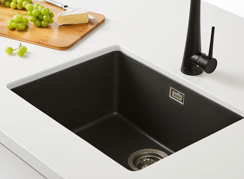 Category-Tiles_Kitchen-Sinks