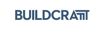 Buildcraft-Logov4.png