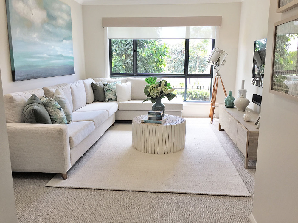 Styling your property to present it at its best is not hard, but you have to know the tips and tricks