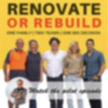 REnoREbuild.jpg