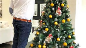 Christmas Décor Tips