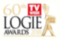 The Living Room Logie Award