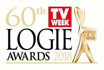 The Living Room Logie Award