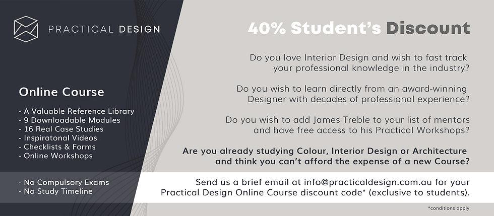discount-students.jpg