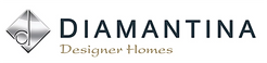 diamantina designer homes
