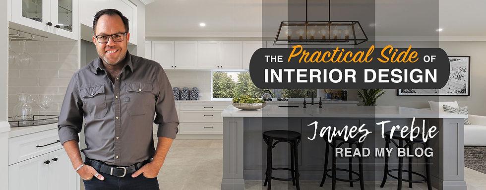Practical-Interior-Design.jpg