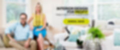 Cherie Barber James Treble Interior Designer For Profit Online Course