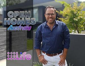 OpenHomes.jpg