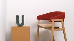 Australian Design: Rhys Cooper
