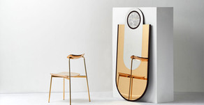 Australian Designers Overseas