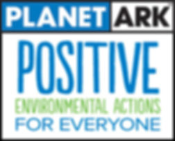 Positive Environmental Actions For Everyone