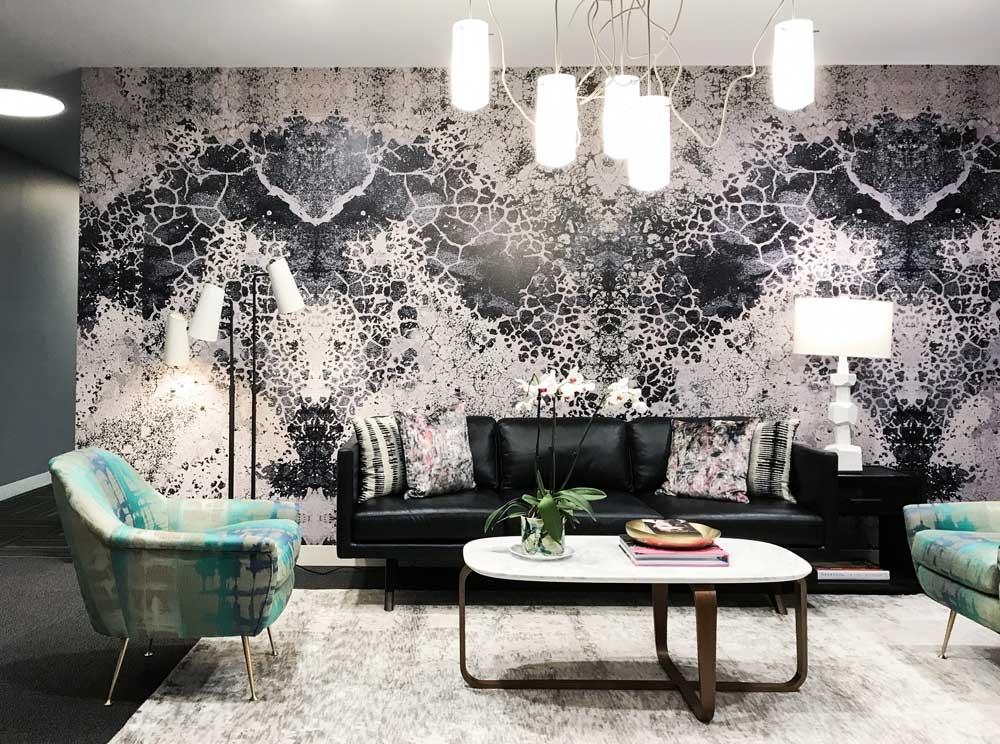 Kerry Brown Design
