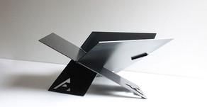 Australian Design: Fire-Away