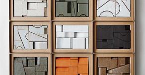 Australian Design: Anchor Ceramics