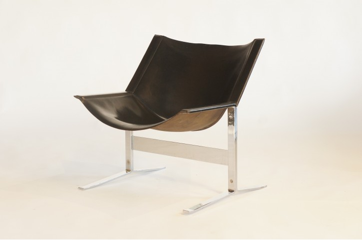 Clement Meadmore 1963