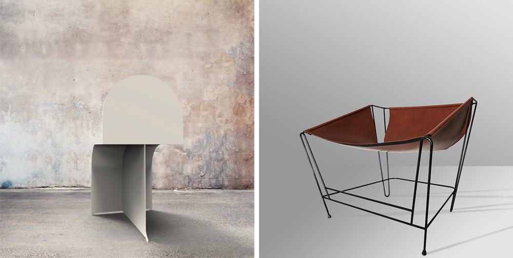 James Walsh Design