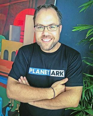 planet ark.jpg