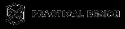 Practical-Design-Logo.png