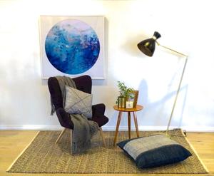 Interior Design For Profit - Designer James Treble