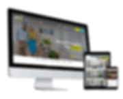 Cherie Barber & James Treble Interior Design For Profit Online Course