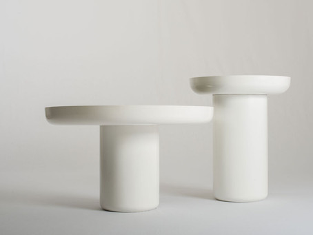 Australian Design: Dean Norton