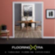 flooringxtra-jt-sq-banner.jpg