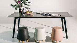 Australian Design: Nood Co