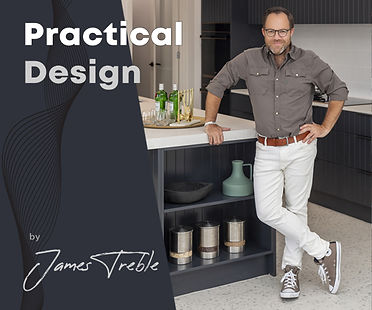 Practical Design Online Course