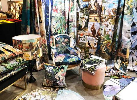 Furniture & Design: Denfair