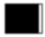 logo_idbags_final_COR_transparente.png