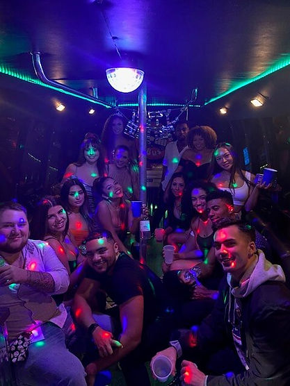 party_on_bus.jpeg