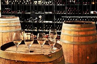 winery_AustinTX