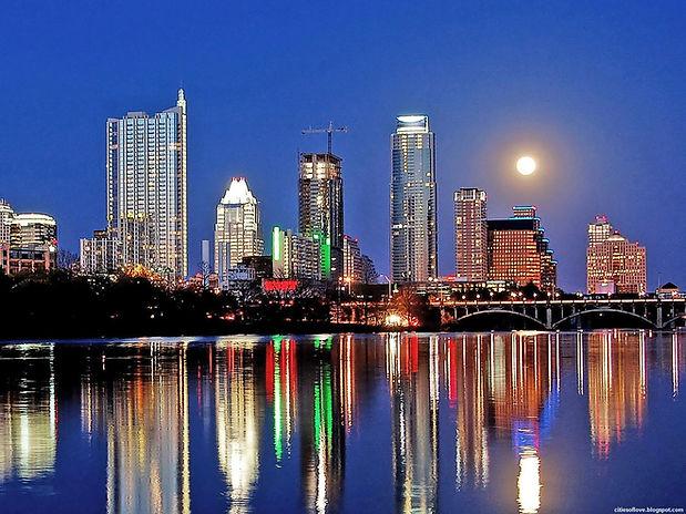 austin-texas-nightlife