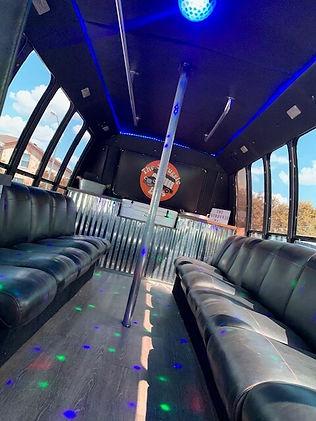inside_of_struggle_bus_rental