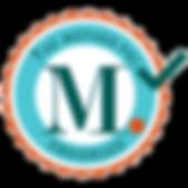 MPAC-Endorsement.png