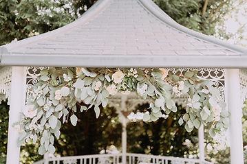 Crook-Hall-Wedding-Photos-15.jpg