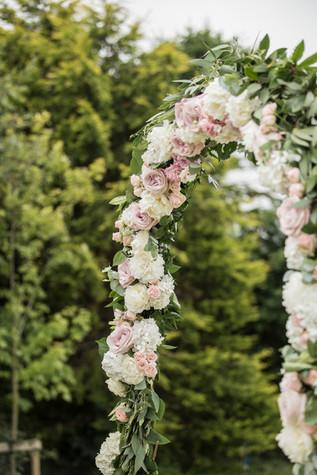 Newton-Hall-Wedding-Photography_0169.jpg