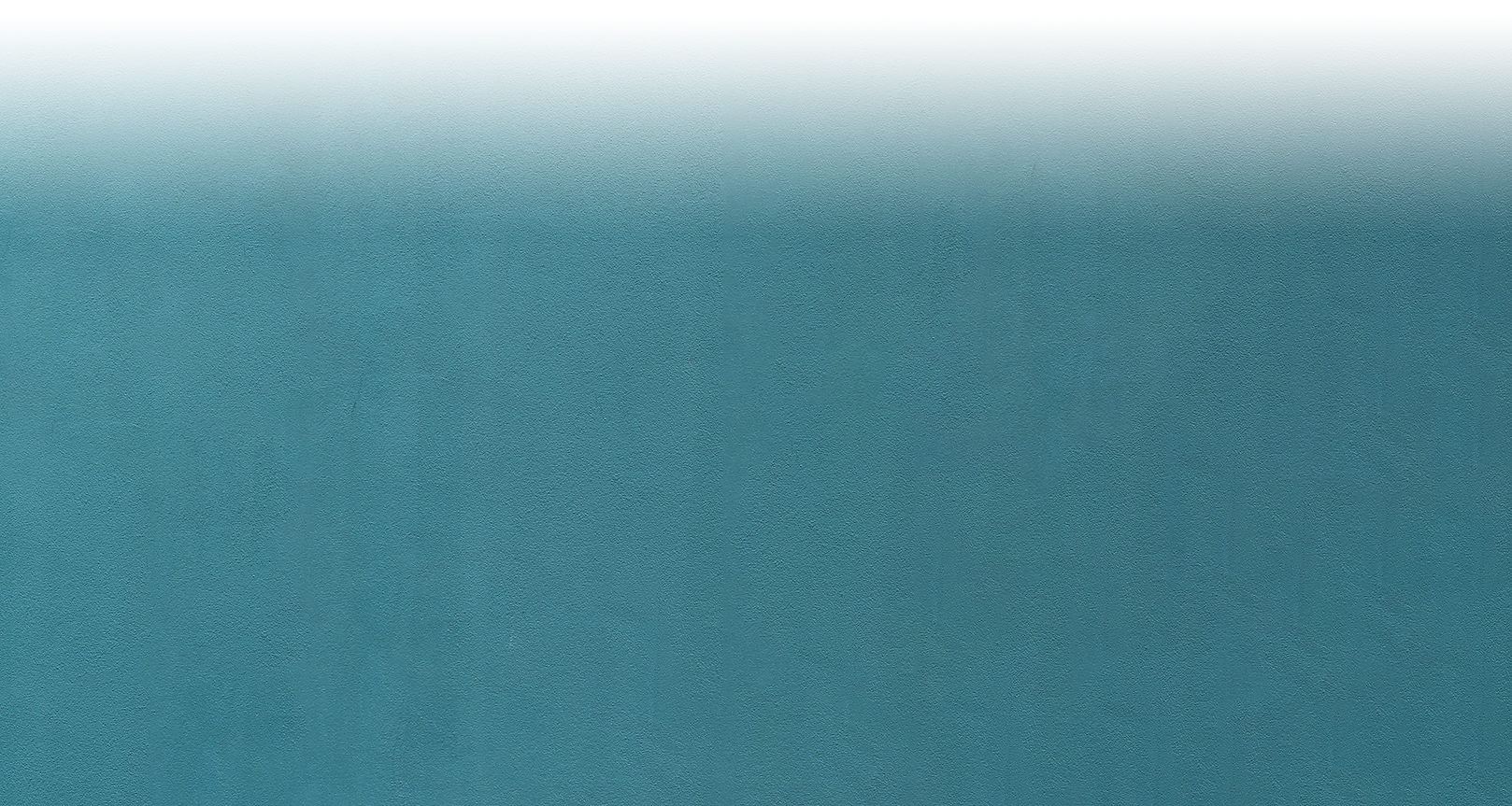 Vicky-155_teal wide trans.png