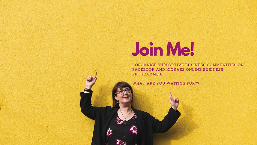 Join Me!.png