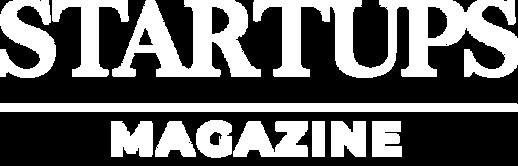 Startups Magazine New Logo2 White.png