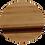 Thumbnail: Medium Cutting Boards