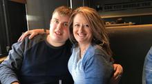 Autism Spectrum Disorder: One Mom's Perspective
