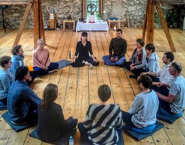 meditation 4.jpg